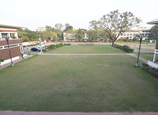 Central-Lawn-2
