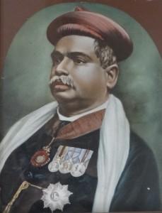 Sir Gangadharrao Chitnavis-358.56KiB